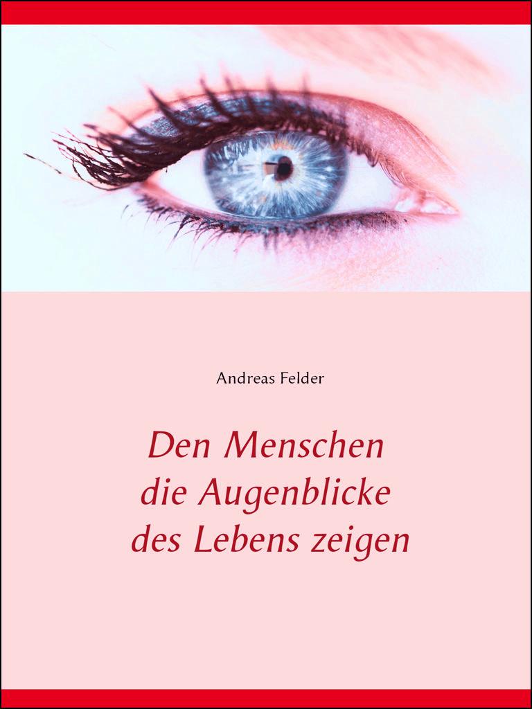 AF buch - Buch