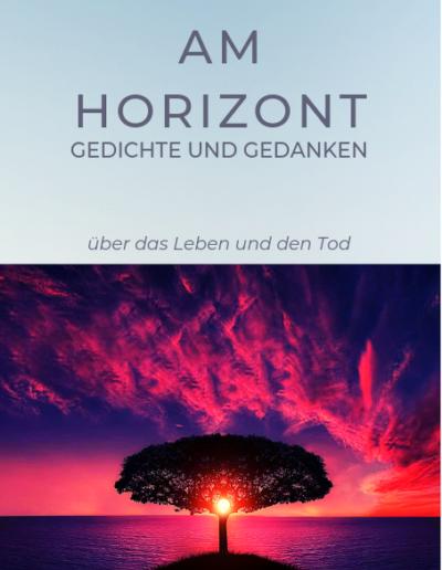 Taschenbuch FINALE  400x516 - Buch