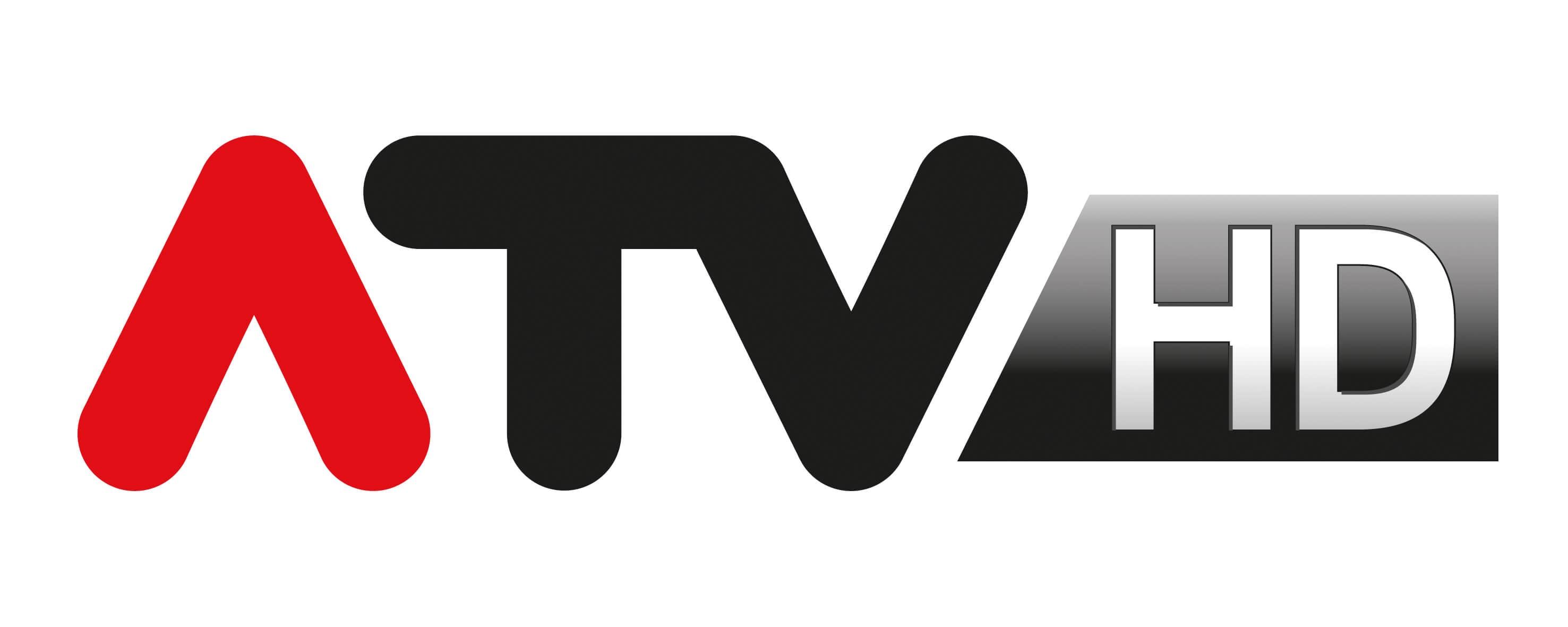 LOGO HD ATV black - Kameramann Andreas Felder