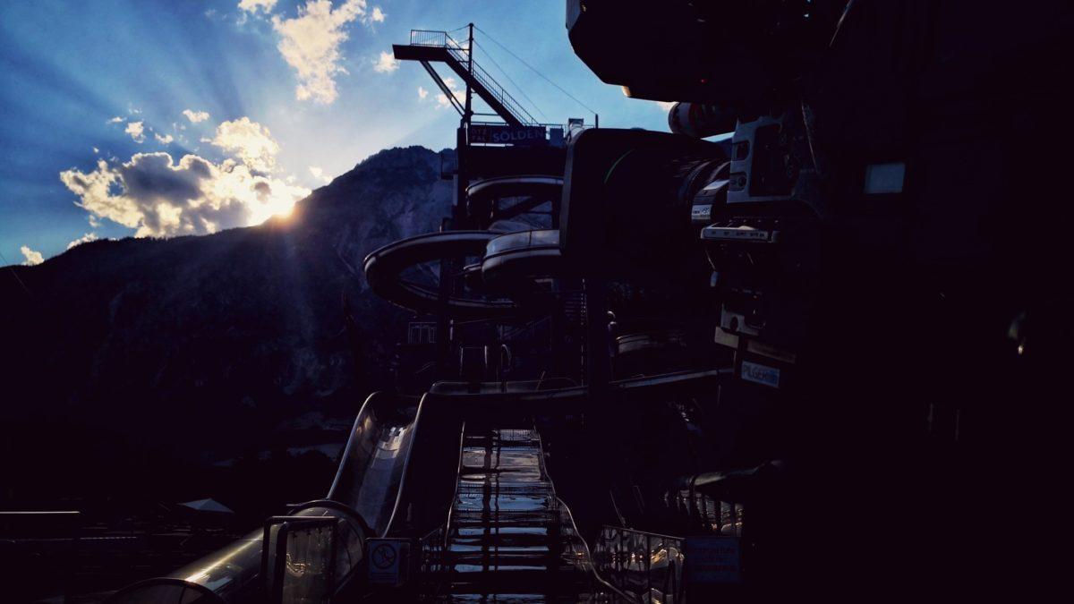 a1ndreas felder kameramann dreharbeiten 01 02.07.2019 19 10 55 1200x675 - ATV Urlaub für Anfänger