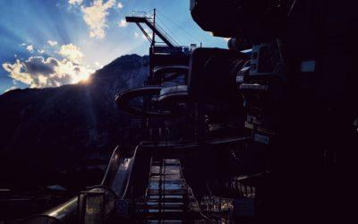 a1ndreas felder kameramann dreharbeiten 01 02.07.2019 19 10 55 400x250 - Aktuelle Dreharbeiten
