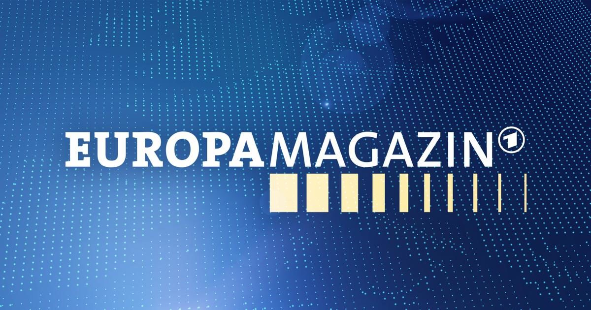 europamagazin fallback image 100  v facebook1200 1200x630 - ORF Sport - ATP Tennis Erste Bank Open 2016