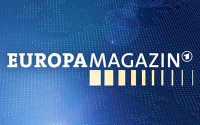 europamagazin fallback image 100  v facebook1200 400x250 - Aktuelle Dreharbeiten