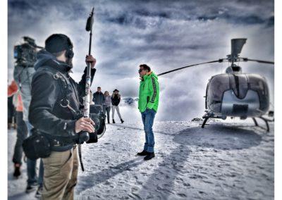 andreas felder kameramann dreharbeiten DSDS2020 RTL 02 07.10.2019 11 24 46 400x284 - Kameramann Andreas Felder
