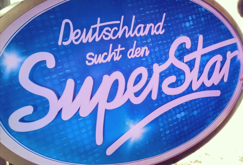 andreas felder kameramann dreharbeiten DSDS2020 RTL 08 07.10.2019 15 42 15 1 - RTL DSDS Deutschland sucht den Superstar 2020