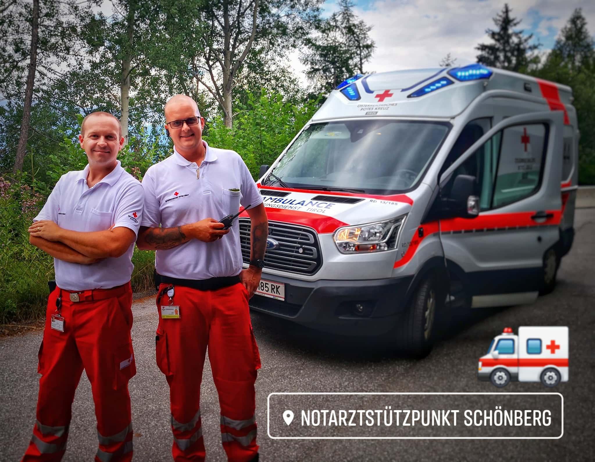 67542390 10214621114537671 6033962364028583936 o - Ehrenamtlich Rettungssanitäter, Kriseninterventionsteam - beim Österreichischen Roten Kreuz