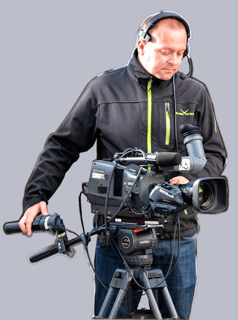 IMG 20180418 124614 - Andreas Felder - Kameramann