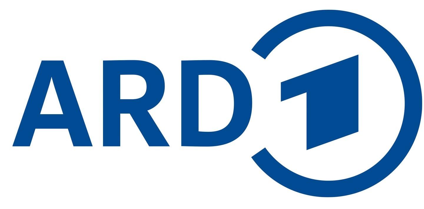 ard logo2 - Andreas Felder - Kameramann