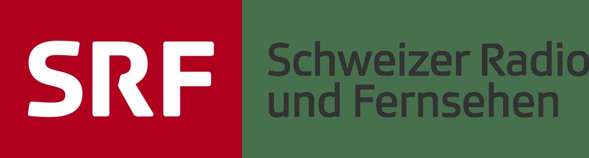 2000px Schweizer Radio und Fernsehen Logo 1200x323 - Andreas Felder - Kameramann