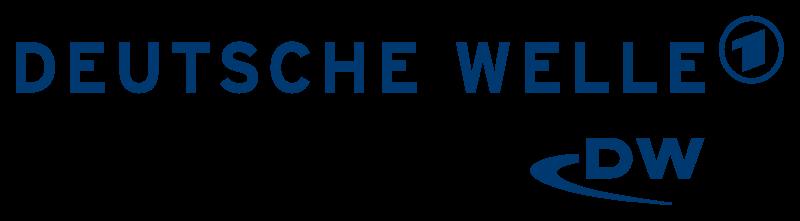 800px Deutsche Welle Dachmarke svg(1) - Kameramann Andreas Felder