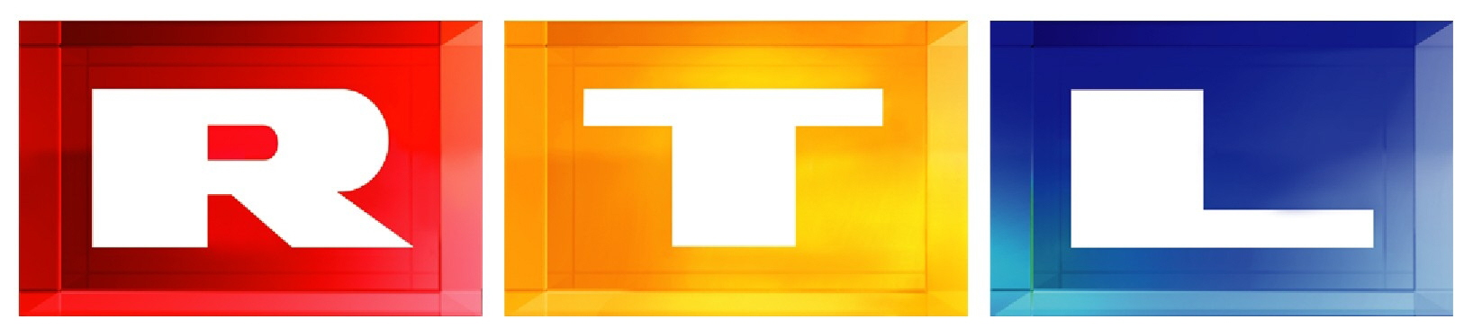 RTL LOGO(1) - RTL Television