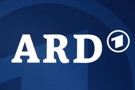 ard(1) - ARD