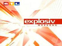 explo - RTL Television