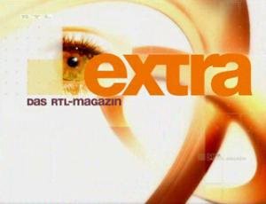 extra - RTL Television