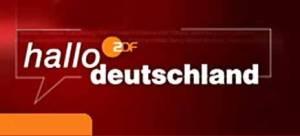 hallo - ZDF