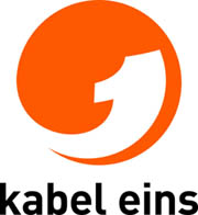 kabel1(1) - Andreas Felder, Kameramann