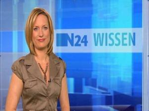 n24wissen - N24