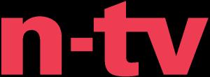 ntv - TV Stationen