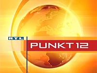 p12 - RTL Television