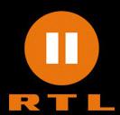 rtl2logo(1) - RTL2