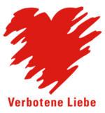 verbotene liebe logo - ARD