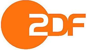 zdf(1) - ZDF