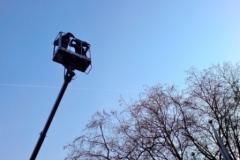 Dreharbeiten-verschiedene-Sender-1008
