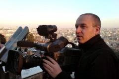 Dreharbeiten-verschiedene-Sender-1012