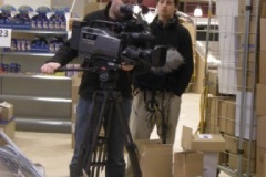 Dreharbeiten-verschiedene-Sender-1041