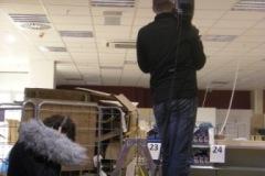 Dreharbeiten-verschiedene-Sender-1043