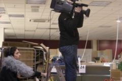 Dreharbeiten-verschiedene-Sender-1044