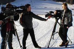 Dreharbeiten-verschiedene-Sender-1084