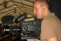 Dreharbeiten-verschiedene-Sender-1097