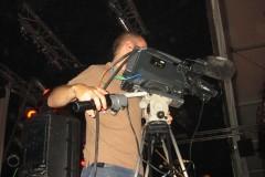 Dreharbeiten-verschiedene-Sender-1098