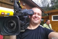 RTL-Lugner-Dreharbeiten-1