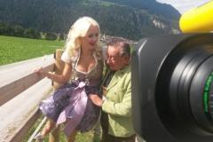 RTL-Lugner-Dreharbeiten-11