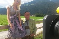 RTL-Lugner-Dreharbeiten-12