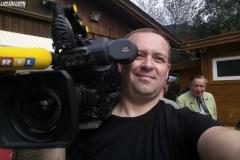 RTL-Lugner-Dreharbeiten-14