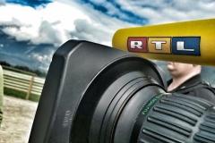 RTL-Lugner-Dreharbeiten-3
