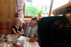 RTL-Lugner-Dreharbeiten-4