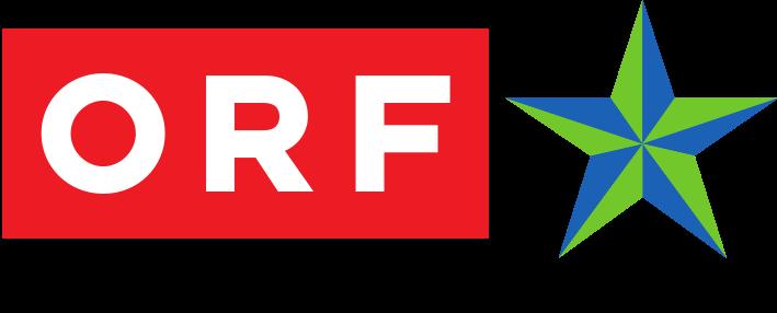 709px ORFsport logo svg - ORF (Österreichischer Rundfunk)