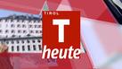 71344 - ORF (Österreichischer Rundfunk)