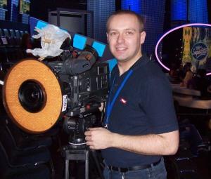 andi beruf1%281%29 - Kameramann Andreas Felder