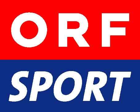 orf sport - ORF (Österreichischer Rundfunk)