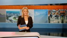 sjo praehauser - Servus TV